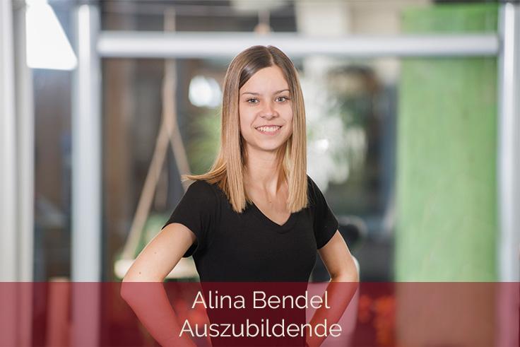 Alina-Bendel-Auszubildende-736x491