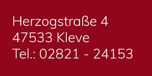 Haarscharf-Kleve-Kontakt-Hover1-512x256