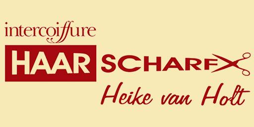 Haarscharf-Kleve-Logo-512x256