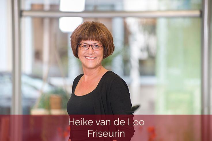 Haarscharf-Kleve-Mitarbeiterin-Heike-van-de-Loo-Friseurin-736x491