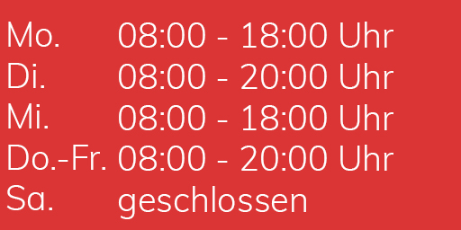 Haarscharf-Kleve-Oeffnungszeiten-3-zeilig-hover-512x256