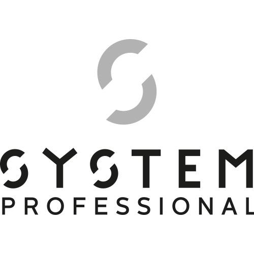 Haarscharf-Kleve-Partner-System-Proffesional-500x500
