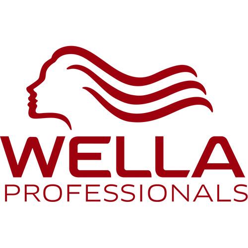 Haarscharf-Kleve-Partner-Wella-Professionals-500x500