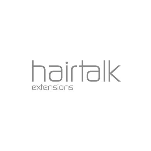 Haarscharf-Kleve-Partner-hairtalk-exension-500x500