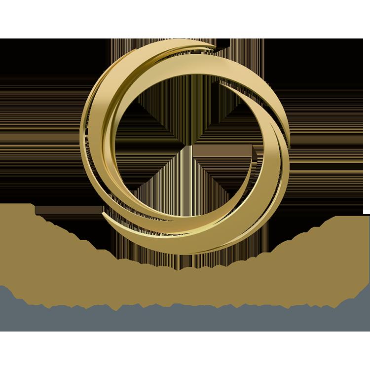 Haarscharf-Kleve-Wella-Top-Salon-Gold