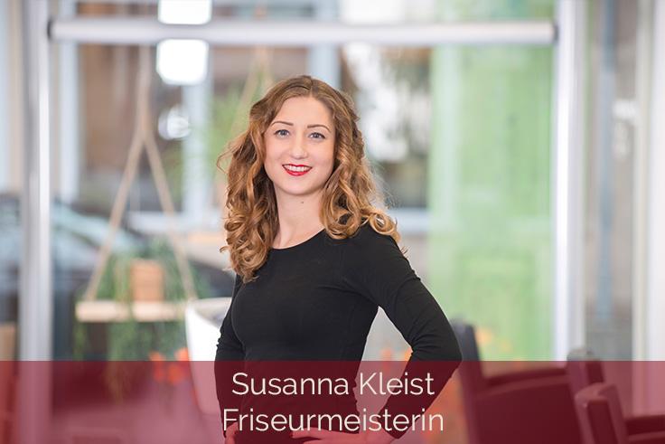 Mitarbeiter-Haarscharf-Kleve-Susanna-Kleist-Friseurmeisterin-736x491