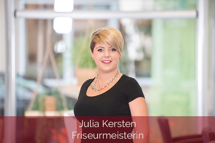 Mitarbeiter-Julia-Kersten-Friseurmeisterin-736x491