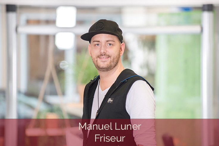 Mitarbeiter-Haarscharf-Kleve-Manuel-Luner-736x491